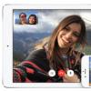 VirnetX推翻了对Apple使用的专利无效的裁决