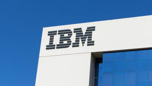 随着市场焦点转移IBM将减少1700个工作岗位