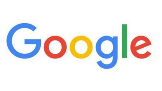 Live Transcribe应用程序Google可以帮助人们进行听力损失沟通
