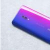 Oppo K3将于7月19日在印度推出将在亚马逊上发售
