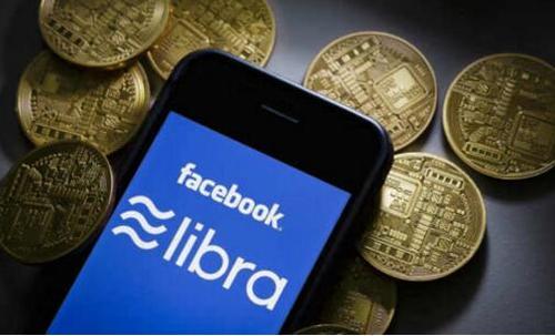 算法搜索社交媒体以寻找加密货币移动的线索