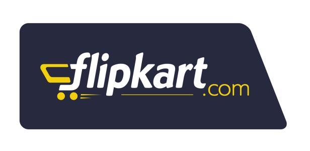 Flipkart Big Shopping Days特卖Apple iPhone 8 Plus至Nikon D3500的五大优