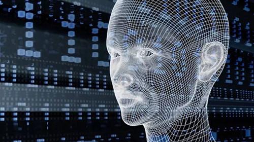 人工智能已经在企业界引起了如此多的关注
