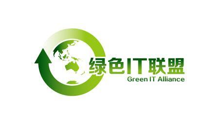 绿色信息技术在几年前已经失去了它的重要性 以下是一些有效的策略