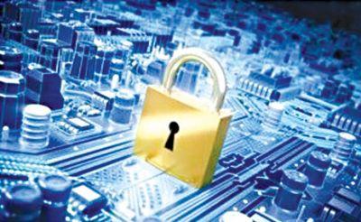 卫生保健行业日益增长的网络安全战
