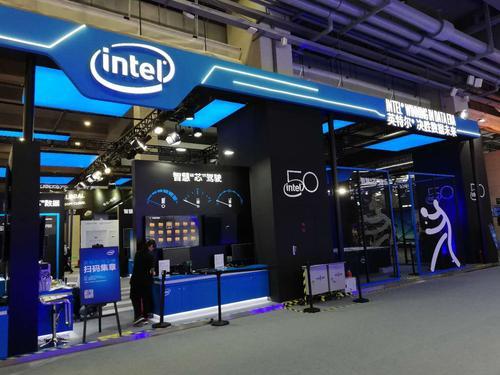 英特尔的基带芯片业务再不卖出 会有贬值的可能
