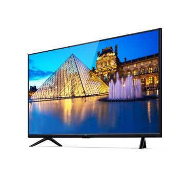 Mi TV 32英寸43英寸获得印度永久性降价55英寸电视获得折扣