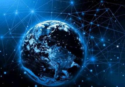 交易处理是信息技术业务服务的一个关键部分