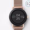 功能丰富的Skagen Falster 2智能手表可享受58%的惊喜