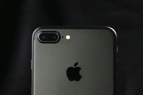 适用于iPhone 7 plus的iPhone 7发布日期和模型