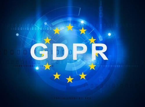 GDPR已经对如何保护数据进行了大规模的改变